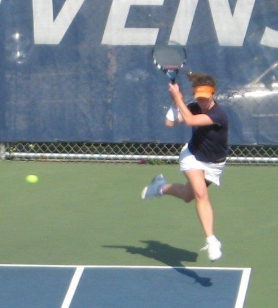 Devra Tennis