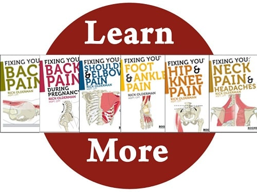 Order or Learn More About The Fixing You: Books